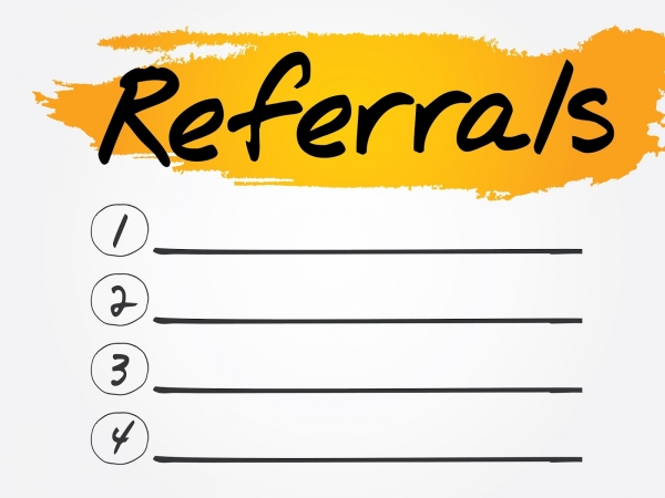 how-to-build-a-referral-strategy