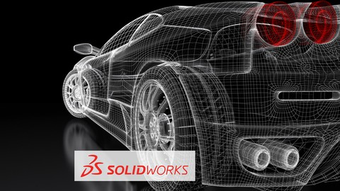 SOLIDWORKS Certified Associate