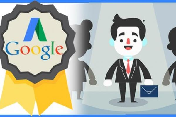 Ultimate Google AdWords Course