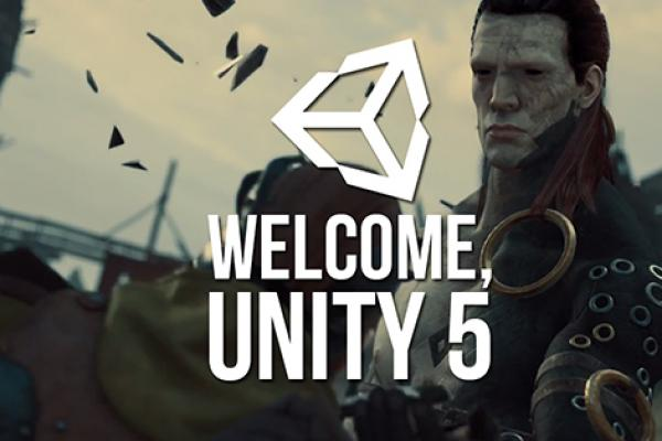 Complete Unity Masterclass